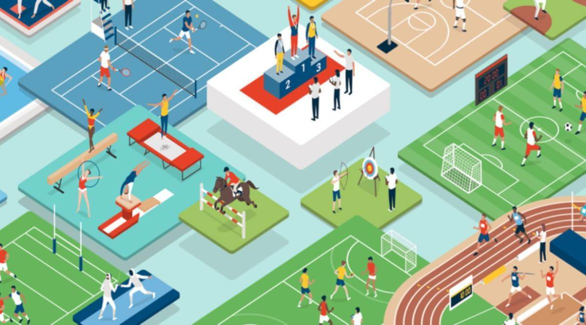 Tokyo Olympics 2020: Search to Assistant, how Google is bringing the games to you