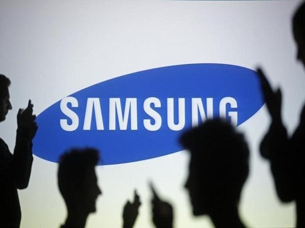 Upcoming Galaxy foldable devices to carry S-Pen, says Samsung
