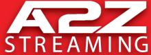 A2Z Streaming