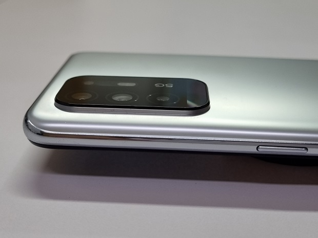 Oppo eyes 50% contribution to overall revenue from online sales in 2021