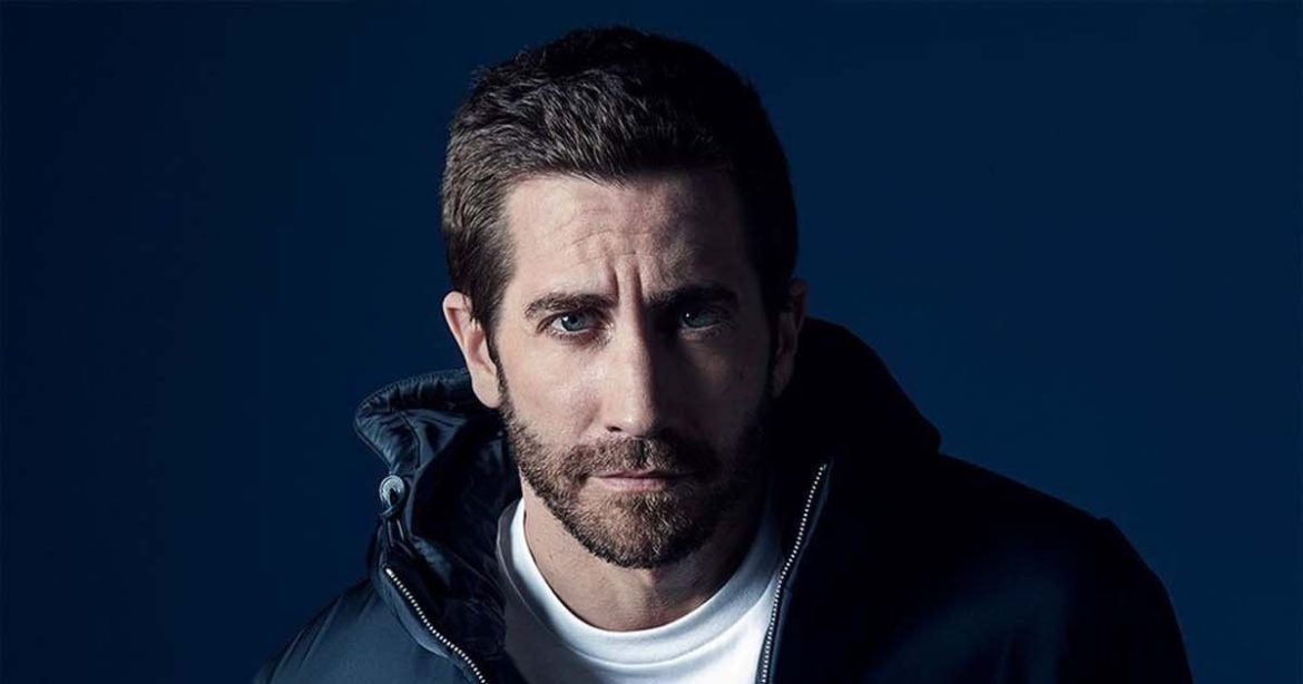 Followers Are Dropping It Over Jake Gyllenhaal's Steamy Marketing campaign for Prada