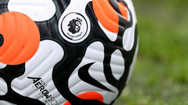 Premier League confirms 16 new constructive Covid circumstances in newest spherical of testing