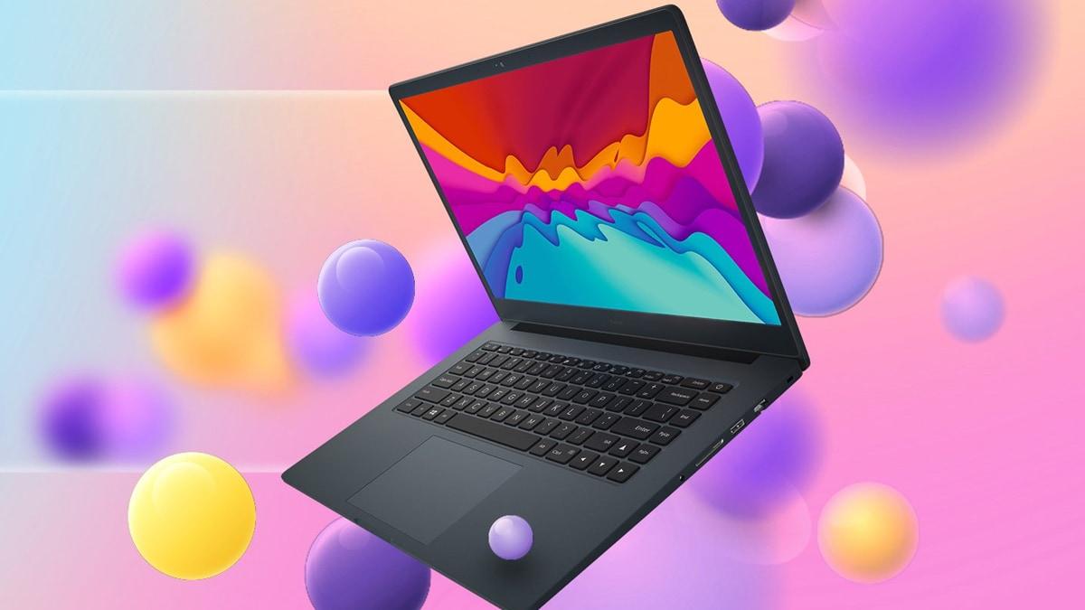 best budget laptops redmi ww