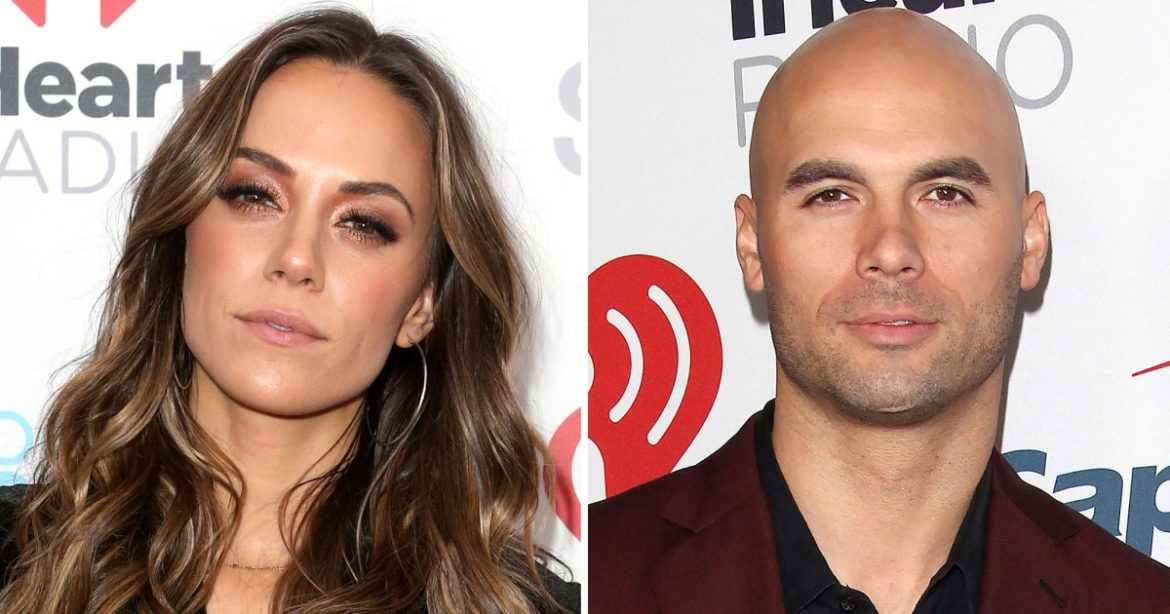How Jana Kramer Is 'Staying Actually Sturdy' as Mike Caussin Strikes On