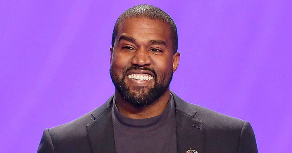 Kanye West Information Petition With L.A. Court docket to Legally Change Identify to Ye