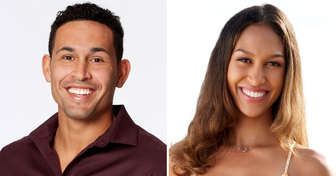 No Onerous Emotions! Thomas Gushes Over 'Gem' Serena P. After 'BiP' Drama