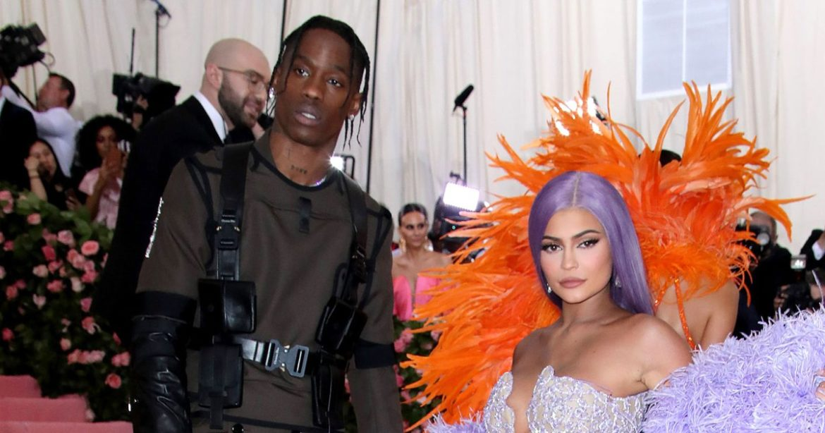 Inside Travis Scott and Kylie Jenner's 'Unconventional' Relationship