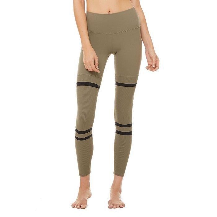 alo-yoga-sale-legit-leggings