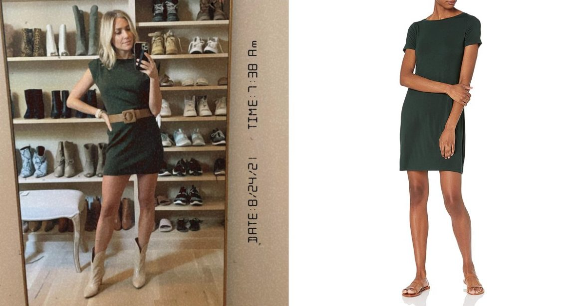 Love Kristin Cavallari's $365 Costume? Nab a Related 1 for Simply $19